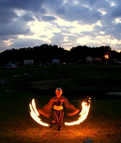 preheat-fire-dancer