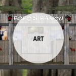 Bobo's Bayou: Montana Based Burners Create a N'awlins Mobile Experience