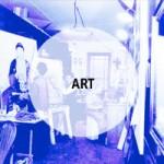 Art Grants