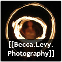 Becca Levy Photography