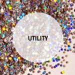 glitter_secondary_feature_thumb