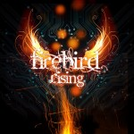 Firebird Rising: Phase 1 – Funding