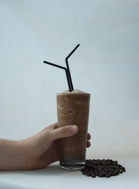 chocolate-and-coffee-frappe
