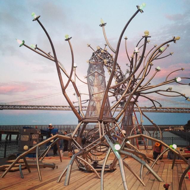mark_hogeson_FLG_Soma_Pier14_lit_sunset_M.Hogensen